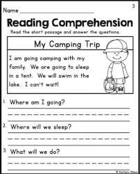 printable grammar worksheets chapter two worksheet mogenk paper