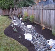 best 25 drainage solutions ideas on pinterest patio drainage