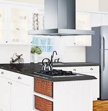 Modern Kitchen Range Hoods - efficient house design and construction part 2 sustainable us