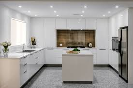 australian kitchen ideas modern kitchen designs perth
