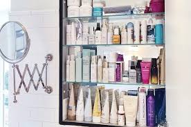 organize medicine cabinet 23 medicine cabinets that are more organized than you