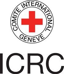 White Flag Incident Sri Lanka International Committee Of The Red Cross Wikipedia