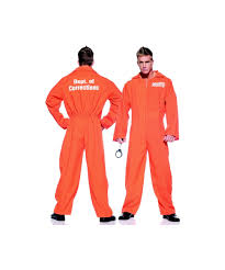 inmate halloween costumes 2017 halloween costumes ideas