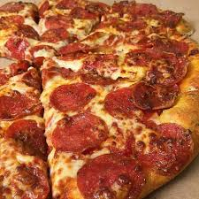 jobs at domino s pizza 50 off online order 25 best dominos pizza coupons ideas on pinterest dominos