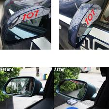 car accessories window shades promotion shop for promotional car