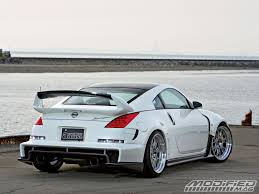 nissan 350z under 6000 nissan 380 photo gallery complete information about model