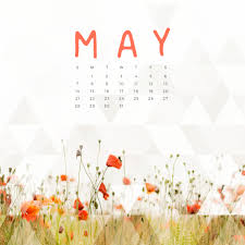 month december 2017 wallpaper archives beautiful fold away free may 2017 calendar for desktop and iphone