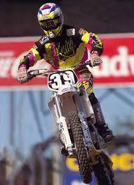 lucas oil pro motocross 2017 lucas oil pro motocross countdown thread hall of fame