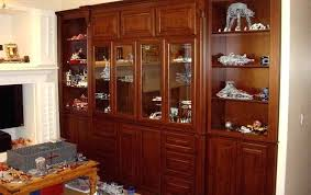 corner cabinet living room custom living room cabinetry custom living room cabinets custom