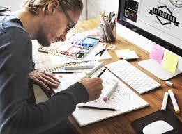 fernstudium grafik design studium plus berufsabschluss grafik designer gta diploma
