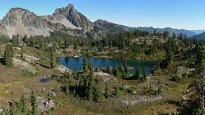 most amazing places in the us olympic national park the most beautiful places in the usa nexus