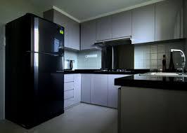kitchen cabinet design for apartment u2013 thelakehouseva com