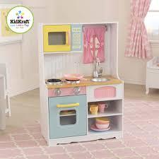kidkraft pastel country kitchen 53354 jellybean ireland