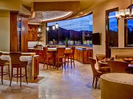southwestern kitchen cabinets southwestern kitchen with a view lori carroll hgtv