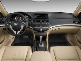 2010 honda accord coupe ex l image 2010 honda accord coupe 2 door i4 auto ex l dashboard size