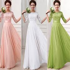 cheap bridesmaid dresses under 50 bridesmaid dresses with dress