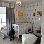 wall quotes for nursery decor ideas baby nursery ideas