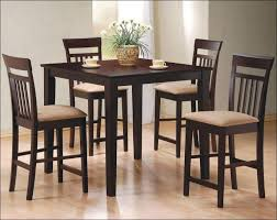 walmart dining room sets kitchen walmart folding table walmart dining chairs walmart card