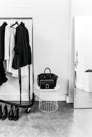 best 10 monochrome interior ideas on pinterest hairpin table minimal workspace office interiors inspo fashion blogger modern legacy larsson