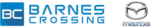 Barnes Crossing Hyundai Barnes Crossing Mazda Largest Mazda Inventory In Ms