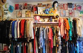 Thrift Shops Near Me Open Now Vintage Thrift Shop Directory Find Shops Near You