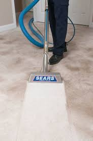 Upholstery In Birmingham Al Sears Carpet Cleaning Rug And Upholstery Cleaning Birmingham Al