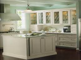 martha stewart kitchen design martha stewart kitchens martha