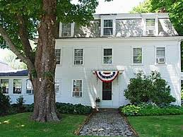 13 historic bed and breakfast inns for sale on cape cod olde