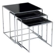 furniture home animalside side tables table modern 2017 elegant