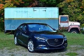 buy new mazda 3 2017 mazda3 2 5l review autoguide com news