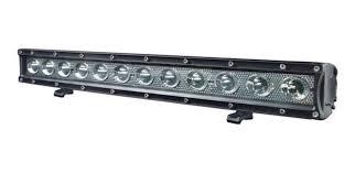 20 single row led light bar single row led light bar for sale in lake lillian mn dirt tracks