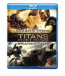 check out this movie deal on amazon get the titans pack featuring