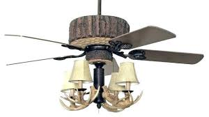 Western Ceiling Fans With Lights New Western Style Ceiling Fans Lights Ls Regarding Remodel