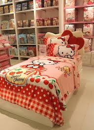 Akemi Bed Linen - aman central akemi uchi is a one stop home concept store