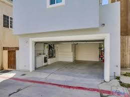 newly built w ac high end single family h vrbo garage and laundry