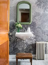 best 25 how to install wallpaper ideas on pinterest how to