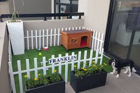pet friendly house plans dog house plans home depot new what you need to dog kennel fencing