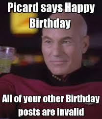 Birthday Meme 30 - pretty 30 irish birthday meme wallpaper site wallpaper site