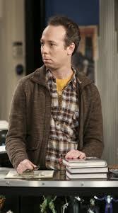 Big Bang Theory Toaster Stuart Bloom The Big Bang Theory Wiki Fandom Powered By Wikia