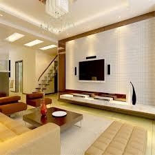 home design 3d remove wall self adhesive wall stickers uk tags adhesive wall stickers bedroom