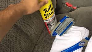 How To Clean Upholstery Naturally Car Seat Best Way To Clean Car Seats Best Upholstery Cleaner