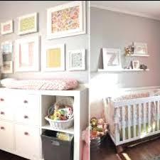 Yellow Nursery Decor Grey Yellow Nursery Decor Best Gray Ideas On