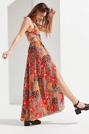 sequence dresses for new years party dresses for women outfitters