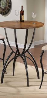 Cafe Dining Table And Chairs Kitchen Bistro Sets Picture Of Indoor Cafe Table And Chairs Best