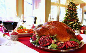 hotels with thanksgiving dinner six of the best thanksgiving dinners u2013 that u0027s guangzhou