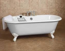 Copper Bathtubs For Sale To Clean An Antique Clawfoot Tub