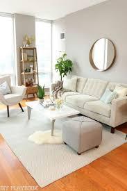 minimalist living room dreaded lovely simple minimalist living room design ideas
