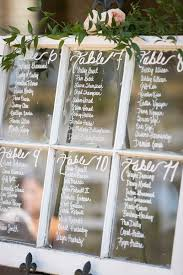 wedding seating chart ideas ranch wedding seating charts greenery and peony