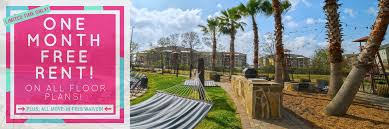 woodlands of college station apartments live near texas a m home love where you live