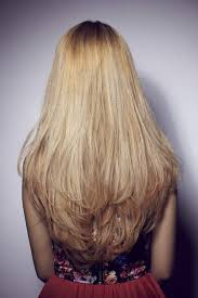 back views of long layer styles for medium length hair long layered haircuts back view my hairstyles site